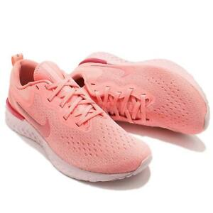 Nike Odyssey React Women's Running Shoes Size 7.5 New RRP £115