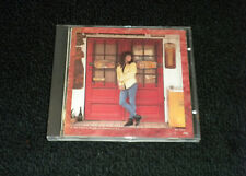 A Collection of Hits by Kathy Mattea (CD, Aug-1990, Mercury) Like New