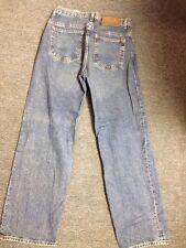 Nautica Jeans Size 30/30 Mens