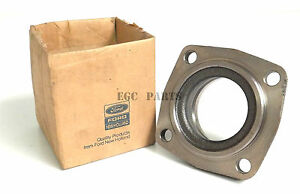 """81815831 - PTO Shaft Cover Fits Ford New Holland """"3/4 Cylinder & TLB"""" Tractor"""