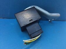 2011 Toyota Land Cruiser Indicator Flash Signal Relay 81980-60149