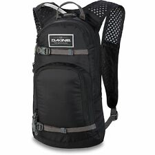 Dakine Cycling Hydration Pack