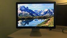 Apple LED Cinema Display A1267 24