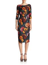 5cc697349d0 Marc Jacobs Party Cocktail Dresses for Women for sale