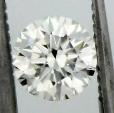 1.01 cts GIA F IF Round Diamond, EXCELLENT CUT, NO FLUO, INVESTMENT GRADE!!!
