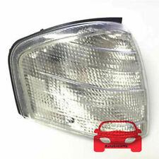 Au White Corner Light Right Side Fit Mercedes W202 C180 C220 C200 C250 C230 C240