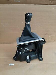 FORD FOCUS MK3  ZETEC 5 speed MANUAL 2012 GEARSTICK gaiter BM51A045B79