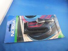 Original Nokia Ladekabel 6310 i Ladegerät Ladekabel PKW 12V 6310i 9300i LCH-9 OP
