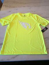 Arizona Cardinals Boys XL Shirt New Nfl Football Neon Yellow