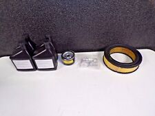 Briggs & Stratton Generator Maintenance Kit, For Use With Mfr. No. 40337 (K)