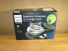 Philips Norelco 9200 Shaver