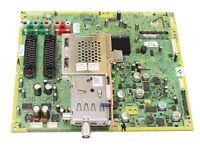 TNP8EAL40 Main Board for Panasonic TX-26LXD60