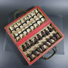 Mouse over image to zoom superb-old-china-handwork-wood-box-with-1-set-complete