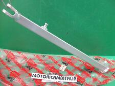 Aprilia 8232692 cavalletto laterale grigio moto side stand sidestand rx 50 rx50