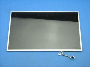Écran TFT LTN170X2-L02 Amilo XA2528 PC Portable 10070380-47058
