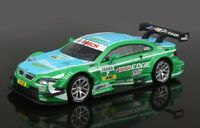 Bburago 1:32 BMW M3 DTM #7 Augusto Farfus Diecast Model Racing Car NEW IN BOX