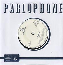 "Coldplay Midnight - 45 Giri  7"" Vinile Nuovo Record Store Day"