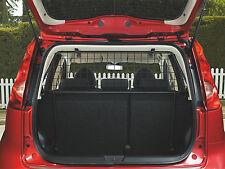 Nissan Nota Genuino De Los Animales / Perro guard/partition Rejilla coche boot/trunk ke9649u520