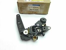 Mercury FORD OEM 06-10 Mountaineer Rear Seat-Latch Left 6L2Z7861383BA