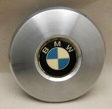 BMW E28  5-er Limo. bis 09/1984  Original Chrom Radkappe  Raddeckel  36131125285