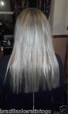 COCOCHOCO BRAZILIAN KERATIN BLOW DRY HAIR STRAIGHTENING TREATMENT 150ml +SHAMPOO