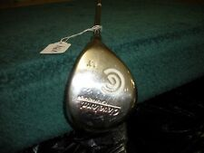 Cleveland Golf Launcher 13* Fairway Wood V194