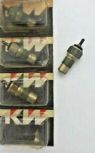 Capteur Température Eau Peugeot 505 Adapt 113111 Code 540032TEMPERATURE Switch