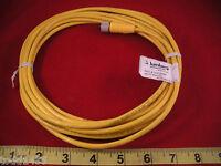 KISTLER 8638B50 SENSOR CABLE 1761BSP4M NNB