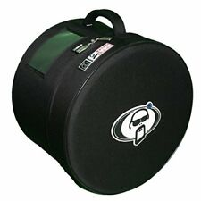 Protection Racket A5012R-00 AAA 12 x 8 Inches Rigid Tom Drum Case