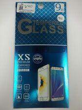 LG V40 Thin Q - 9H - 0.3mm - Unipha Tempered Glass Screen Protector