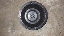 Halter Ersatzrad, Reserveradmulde Halterung, Mercedes W124 /W201 Nr. 1248900007
