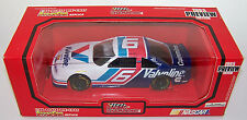 1995 PREVIEW Racing Champions 1:24 MARK MARTIN #6 Vavoline Ford Thunderbird