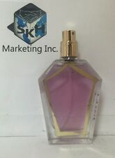 You & I by One Direction for Women Eau De Parfum 1.7oz 50ml EDP Spray