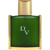 Houbigant Duc de Vervins Eau de Toilette Spray Parfum Duft Fragrance 120ML