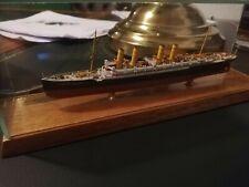Classic Ship Collection 1:1250  Kaiser Wilhelm der Große