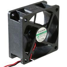 HA60251V4-999 Axial-Lüfter 60x60x25mm 12V= 23m³/h von Sunon