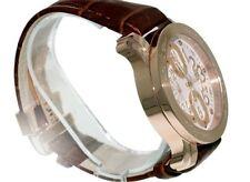 BC3-Johnny Dang Watch