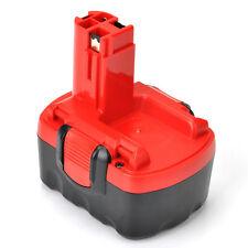 New 14.4V Battery for BOSCH 2 607 335 534 BAT038 BAT040 BAT140 BAT159 BAT041 ED