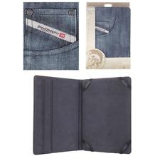 DIESEL Jeans Denim Tablet Samsung Apple Case IPAD Protective Bag Cover S