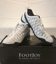 FootJoy Ladies Size 8 Golf Shoes NIB