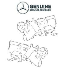 Left and Right Intake Manifolds For Benz W906 NCV3 Sprinter 3.0L 642.896 642.899