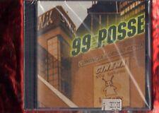 99 POSSE-COMINCIA ADESSO REMIX CD NUOVO SIGILLATO