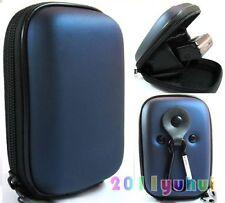 camera case for panasonic lumix DMC TZ9 TZ20 TZ10 TZ18 FT25 SZ9 SZ3 TZ70 TZ57