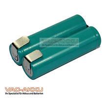 Akku für Bosch PSR 200 7,2V LI-Ion Ersatzakku, PRIO, AGS