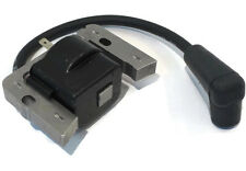 Ignition Coil For Tecumseh 37137, 36344, 36344A