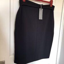Mint Velvet Tube Skirt 18