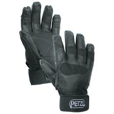 Petzl Cordex Plus Gloves Black L