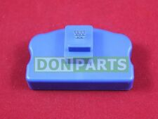 Ink Cartridge Chip Resetter for Epson Stylus PRO 7400 7800 7880 10000 10600 NEW