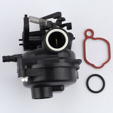 Carburetor for Troy-Bilt TB110 TB200 Poulan Pro 550ex 625ex Engine Lawnmower