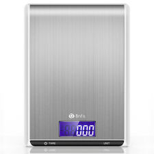 5000/1g KA28 Digital Pocket Kitchen Gold Silver budget Letter Fine Gram Scales